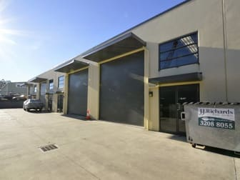 2/16-18 Enterprise Drive Beaudesert QLD 4285 - Image 1