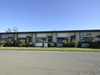 2/16-18 Enterprise Drive Beaudesert QLD 4285 - Image 2