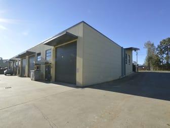 2/16-18 Enterprise Drive Beaudesert QLD 4285 - Image 3