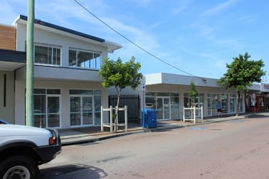 7/91 Scenic Drive Budgewoi NSW 2262 - Image 1