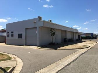 33 Castlemaine Street Kirwan QLD 4817 - Image 1