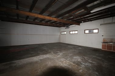 104 Shed 1 MUSGRAVE ST Berserker QLD 4701 - Image 2