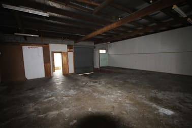 104 Shed 1 MUSGRAVE ST Berserker QLD 4701 - Image 3