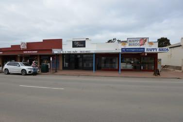 80 Main Road Port Pirie SA 5540 - Image 2