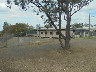 64-66 Belyando Avenue Moranbah QLD 4744 - Image 1