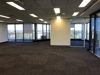 Level 5, 5.02/1753 Botany Road Botany NSW 2019 - Image 3