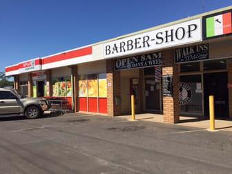 8561 Warrego Highway - Shop 4 Withcott QLD 4352 - Image 2