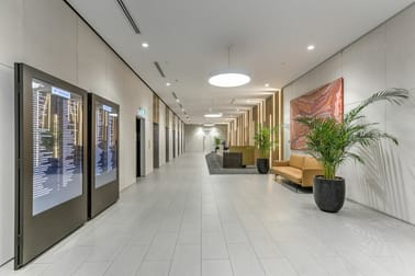 Suite 11.01, Level 11/109 Pitt Street Sydney NSW 2000 - Image 2