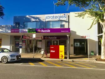 412 Logan  Road Greenslopes QLD 4120 - Image 1