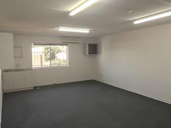412 Logan  Road Greenslopes QLD 4120 - Image 3