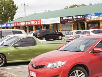 78-86 Station Road Bethania QLD 4205 - Image 1