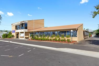 114 Campbell Street Rockhampton City QLD 4700 - Image 1