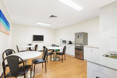 114 Campbell Street Rockhampton City QLD 4700 - Image 2