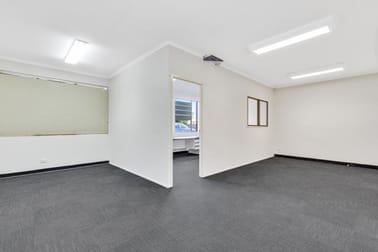 114 Campbell Street Rockhampton City QLD 4700 - Image 3