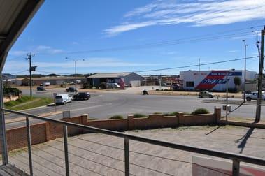 296 Place Road Geraldton WA 6530 - Image 2