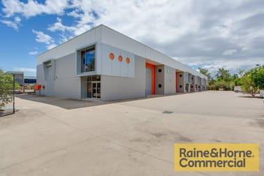 99 Wolston Road, Sumner QLD 4074 - Image 1
