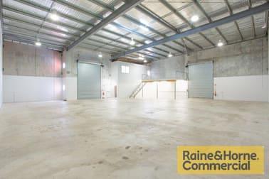 99 Wolston Road, Sumner QLD 4074 - Image 2
