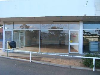 Shop 1/18-22 Salmon Gum Road Kambalda West WA 6442 - Image 1