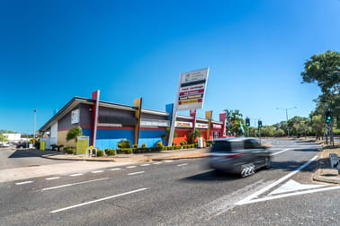 4A/289 Trower Road Casuarina NT 0810 - Image 2