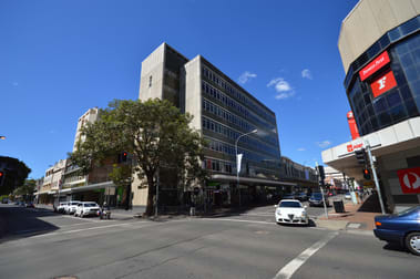 20-22 Macquarie Street Parramatta NSW 2150 - Image 2