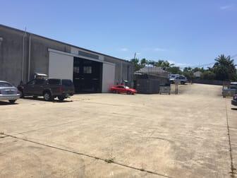 Tenancy C/120 Mark Road Caloundra West QLD 4551 - Image 1
