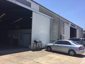 Tenancy C/120 Mark Road Caloundra West QLD 4551 - Image 3