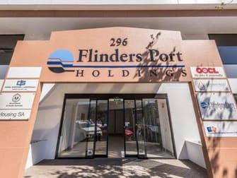 Ground Floor Suite 4/296 St Vincent Street Port Adelaide SA 5015 - Image 2