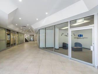 Ground Floor Suite 4/296 St Vincent Street Port Adelaide SA 5015 - Image 3