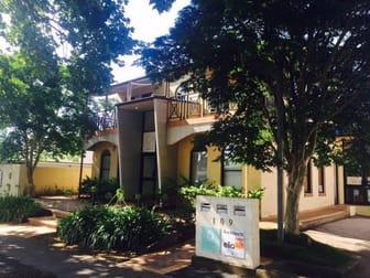 FF Suite 3/109 Herries Street East Toowoomba QLD 4350 - Image 1