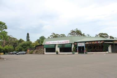 233 Annangrove Road Annangrove NSW 2156 - Image 3