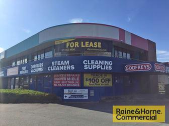 2/363 Gympie Road Strathpine QLD 4500 - Image 3