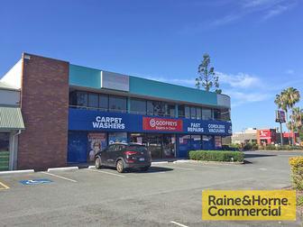 2/363 Gympie Road Strathpine QLD 4500 - Image 1