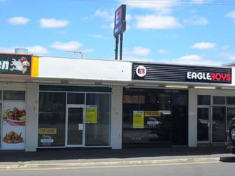 Shops 2&3, 143 Musgrave Street Berserker QLD 4701 - Image 2