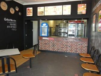 Shops 2&3, 143 Musgrave Street Berserker QLD 4701 - Image 1