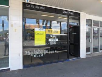 Shops 2&3, 143 Musgrave Street Berserker QLD 4701 - Image 3