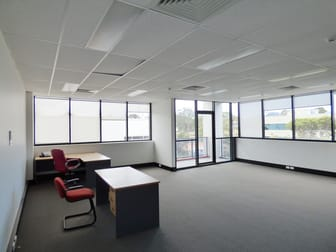 Level 3/10 Tilley  Lane Frenchs Forest NSW 2086 - Image 1