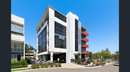Level 3/10 Tilley  Lane Frenchs Forest NSW 2086 - Image 2
