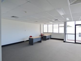 Level 3/10 Tilley  Lane Frenchs Forest NSW 2086 - Image 3