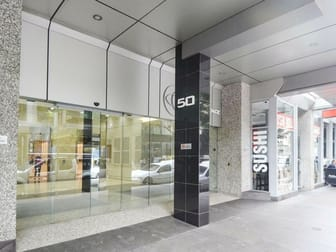 Suite 302-304, Level 3/50 Clarence St Sydney NSW 2000 - Image 2