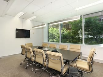 Suite 302-304, Level 3/50 Clarence St Sydney NSW 2000 - Image 3
