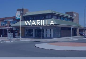 S1, Lvl 1/6 George St Warilla NSW 2528 - Image 1