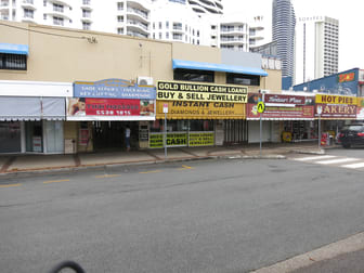 L1 2/2713 Gold Coast Highway Broadbeach QLD 4218 - Image 1