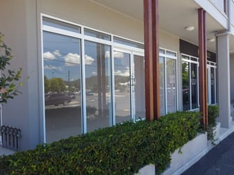 Shop 1/22 Upper Dawson Rd Rockhampton City QLD 4700 - Image 2