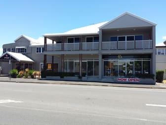 Shop 1/22 Upper Dawson Rd Rockhampton City QLD 4700 - Image 1