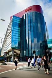 159 Church Street Parramatta NSW 2150 - Image 1