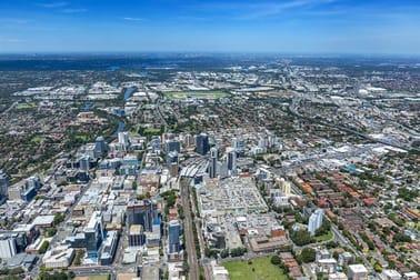 159 Church Street Parramatta NSW 2150 - Image 2