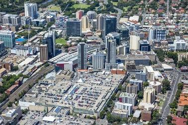 159 Church Street Parramatta NSW 2150 - Image 3