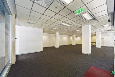 50 Pirie Street Adelaide SA 5000 - Image 3