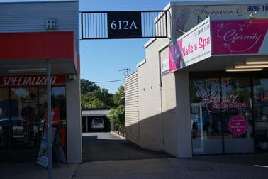 612a Wynnum Road Morningside QLD 4170 - Image 1