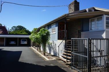 612a Wynnum Road Morningside QLD 4170 - Image 3